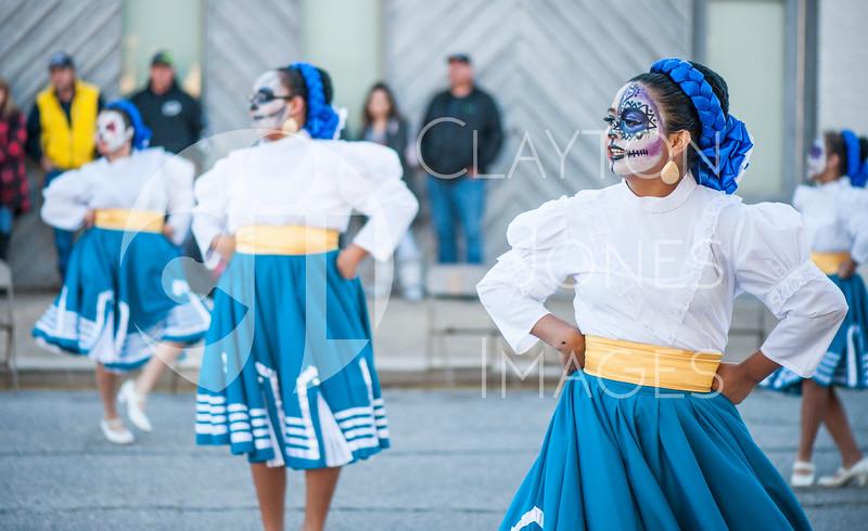 dia_de_los_muertos_festival_2017_95.jpg