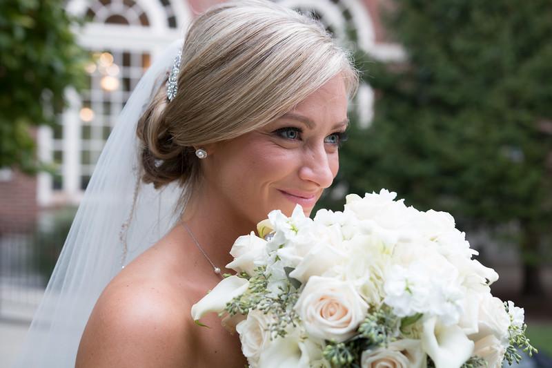 Meredith Wedding JPEGS 3K-552.jpg