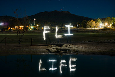 FLI Life