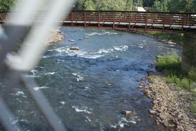 Colorado Trip 08/23/05