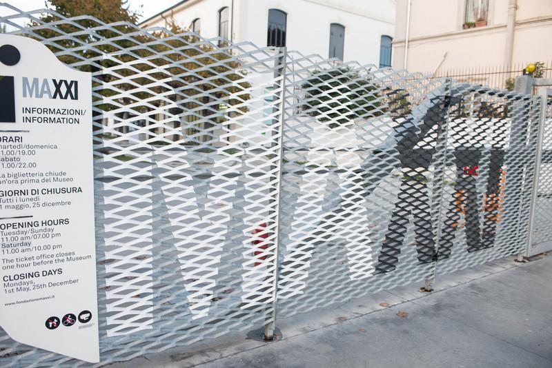 Rome 041.jpg