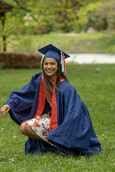 Sandhya Graduation-423.jpg
