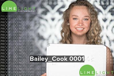 Bailey_Cook