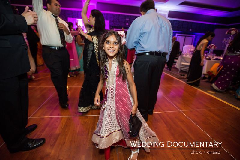 Rajul_Samir_Wedding-1438.jpg