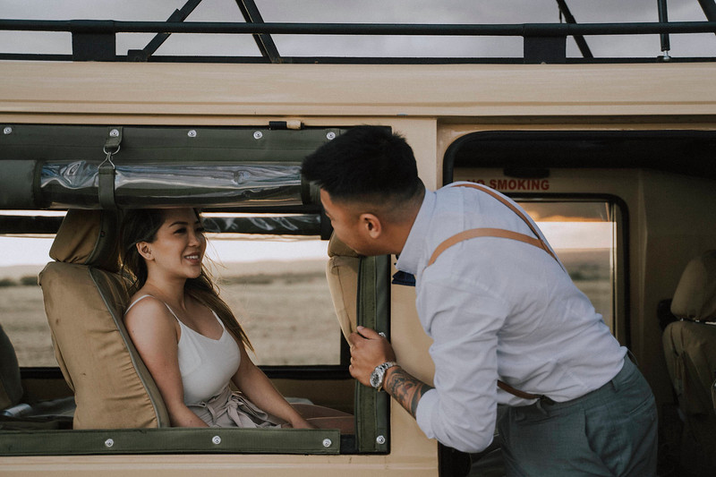 Tu Nguyen Destination Wedding Photographer Kenya Elopement Vivian Andy-224-c copy.jpg