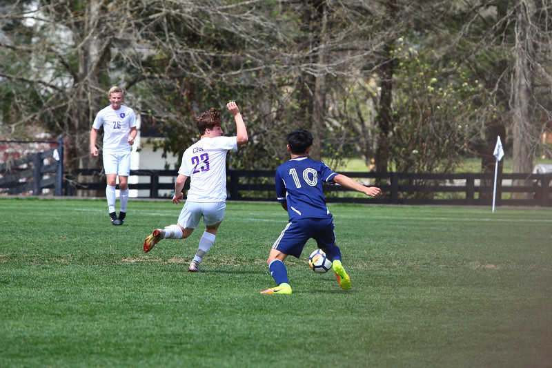 2019 PCA Soccer at Christ Pres-4435.jpg