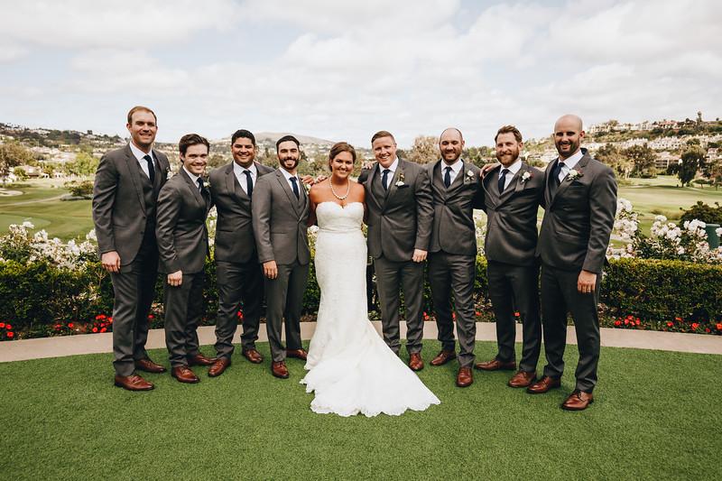 Zieman Wedding (433 of 635).jpg