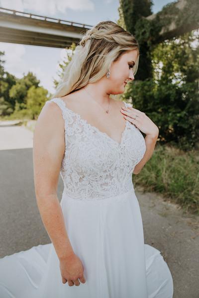 Tice Wedding-151.jpg