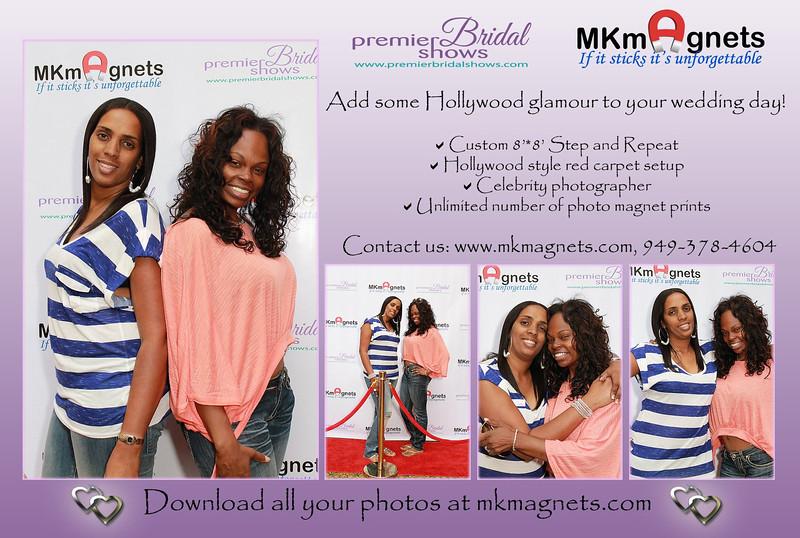 MK Hollywood Glamour (26).jpg
