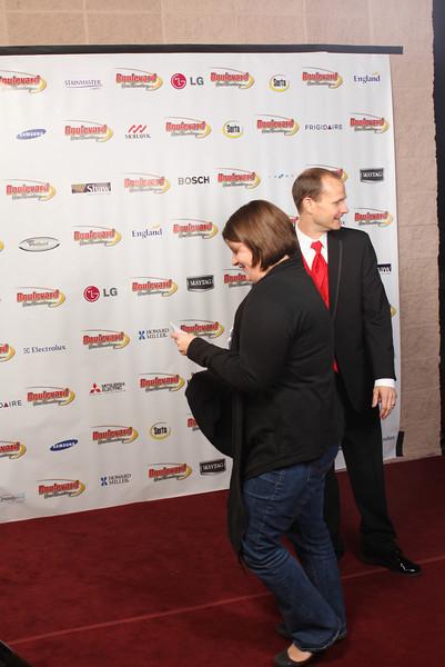 Anniversary 2012 Red Carpet-2270.jpg