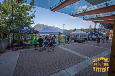 Survival of the Fittest 2015 - Brian McCurdy Photography