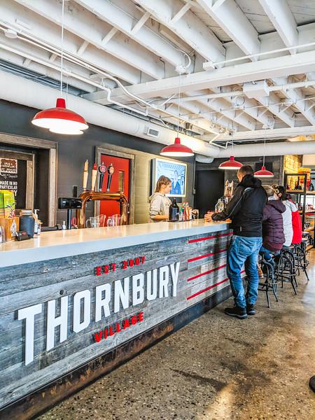 grey county thornbury cider.jpg