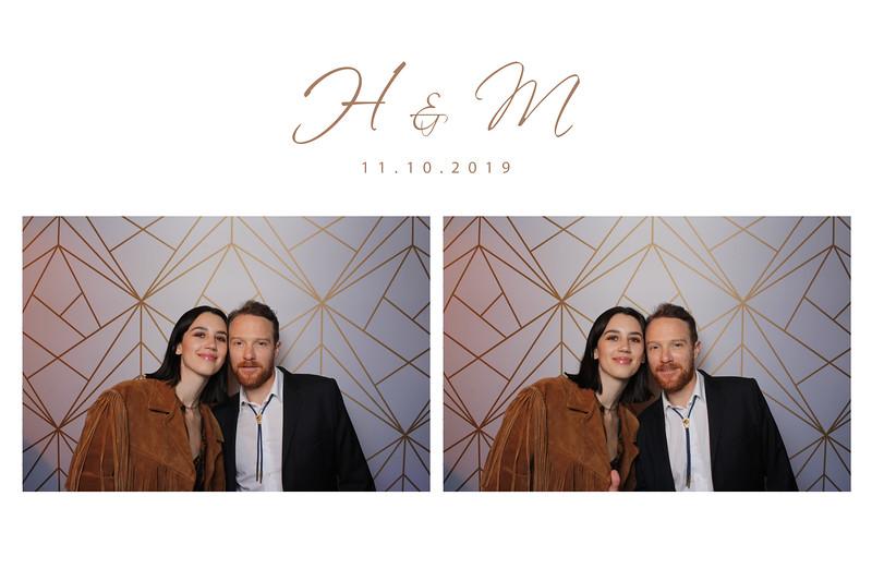 Henry_Mercedes_Wedding_Prints_ (50).jpg