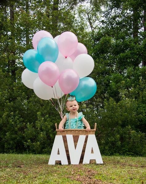 Ava 11 months-46.jpg