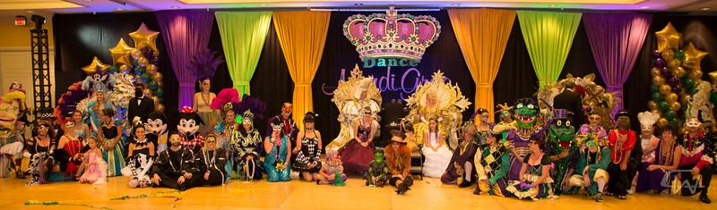 Dance Mardi Gras 2015-1058.jpg
