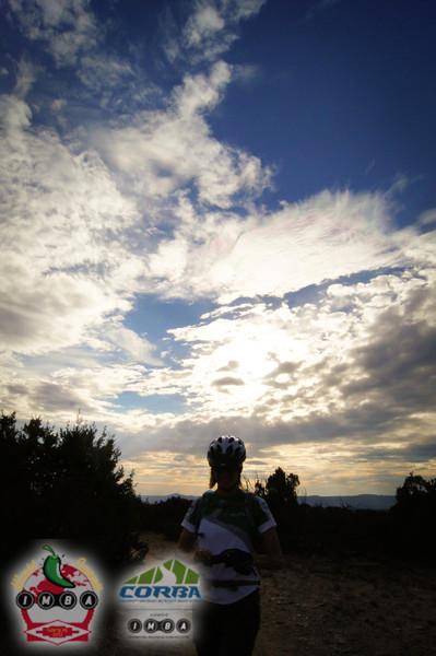 20121011051-IMBA World Summit.jpg