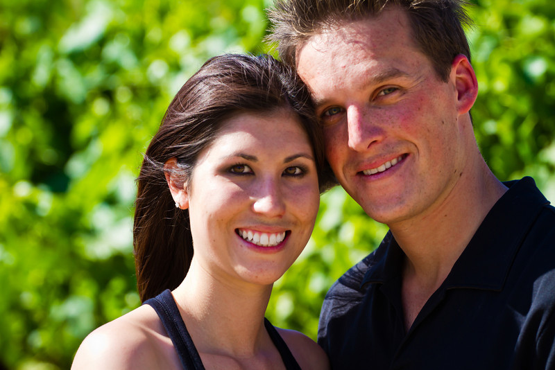 Jeremy and Val-209.jpg