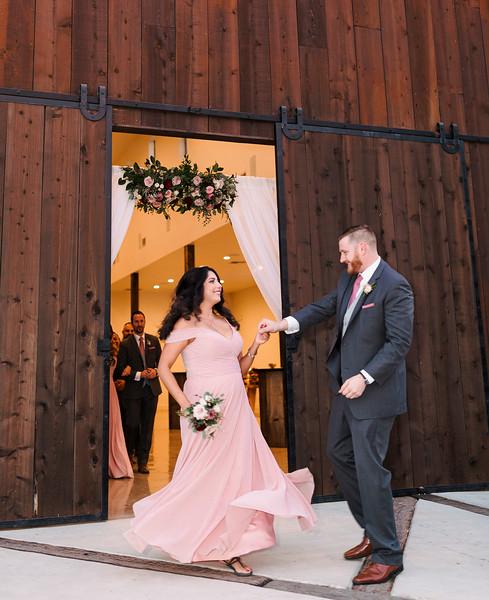 Alexandria Vail Photography Wedding Taera + Kevin b 118.jpg