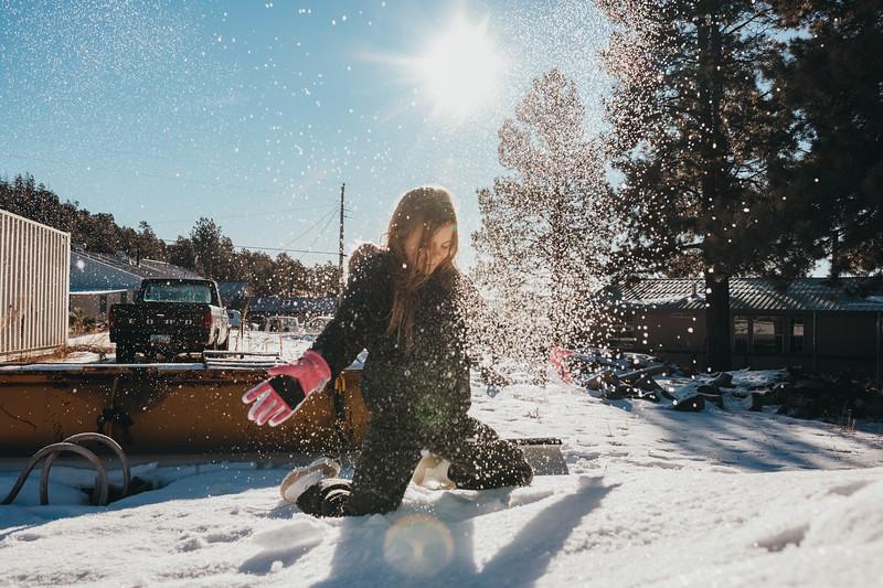 snowMLK-2287.jpg