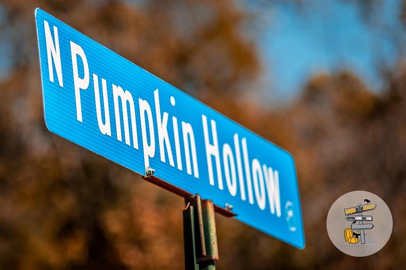PumpkinHoller-2020-JK-1271.jpg