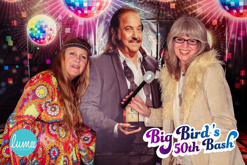 Big Bird's 50th Bash-161.jpg