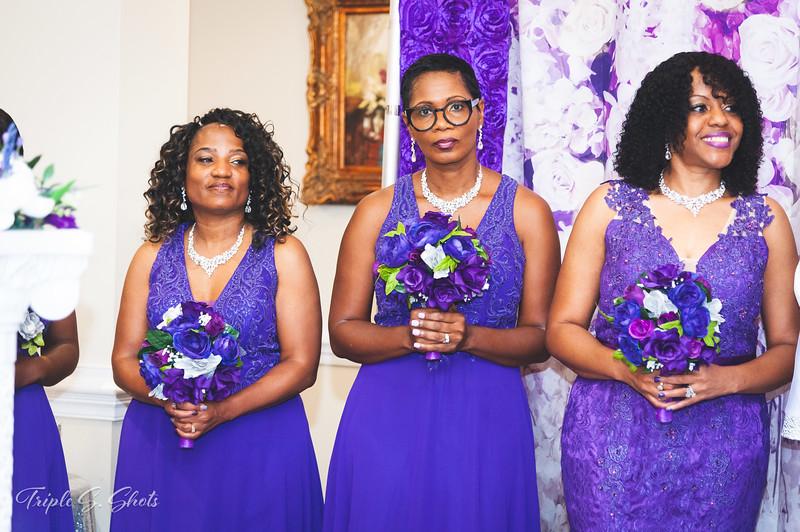 Tinch Wedding Photos-100.JPG