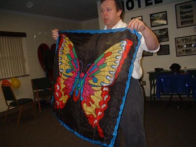 Waiting School III, Syracuse IN, Jan. 2007