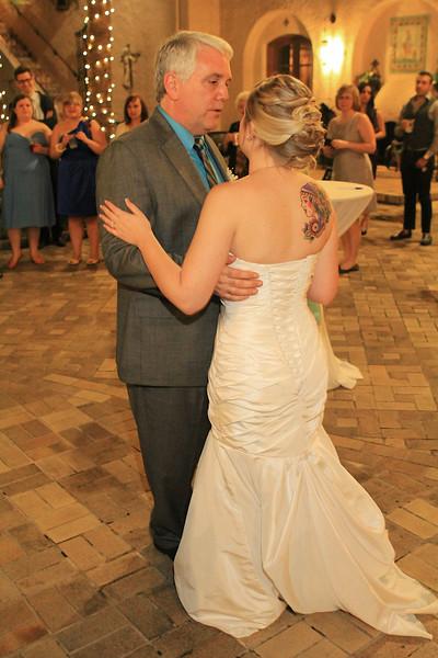 Jen And Vince 431.jpg