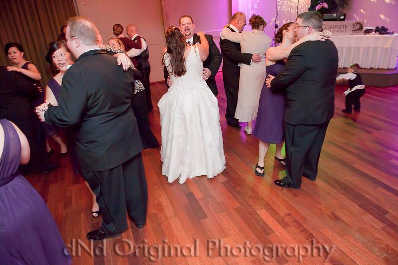 338 Tiffany & Dave Wedding Nov 11 2011.jpg