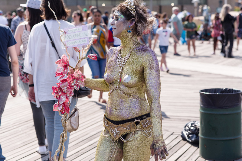 2019-06-22_Mermaid_Parade_0816.jpg