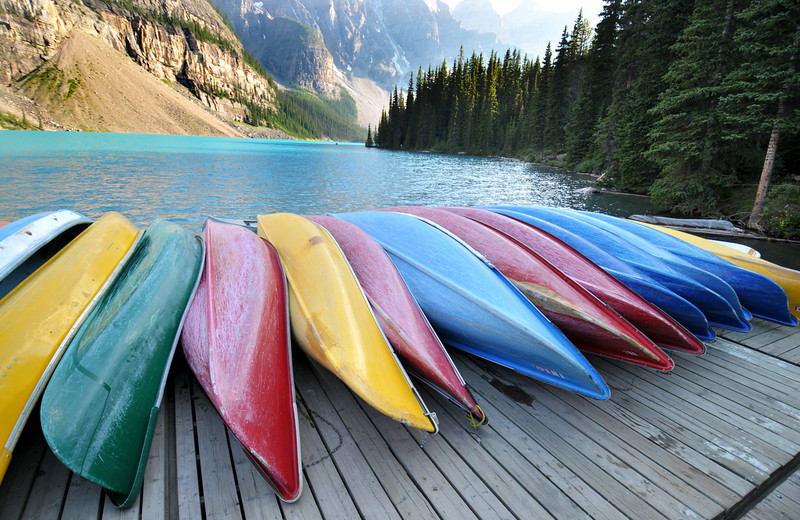 Canada Scenics 2.jpg