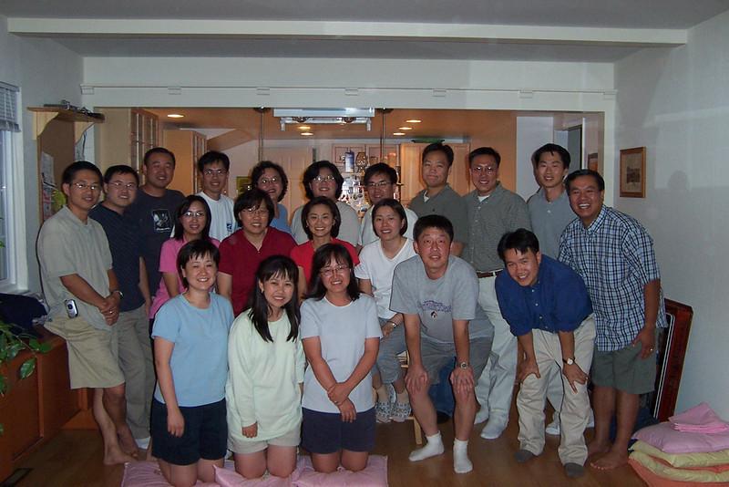 DCP_3719.JPG