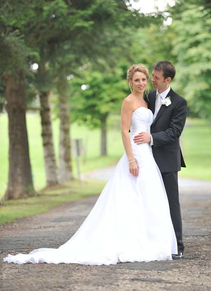 Helen and Frederick Wedding - 370.jpg
