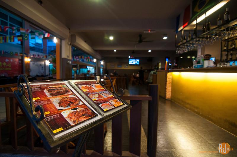 Malaysia-Sabah-grillz kitchen-7016.jpg