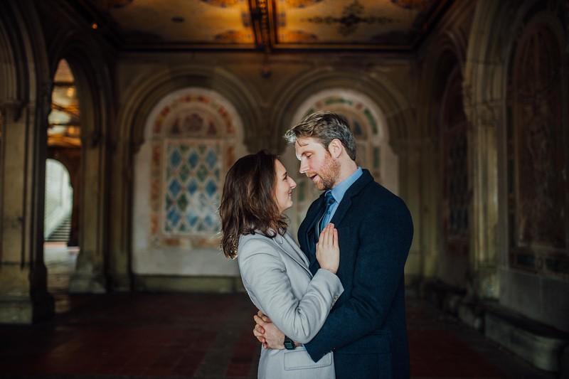 Tara & Pius - Central Park Wedding (268).jpg