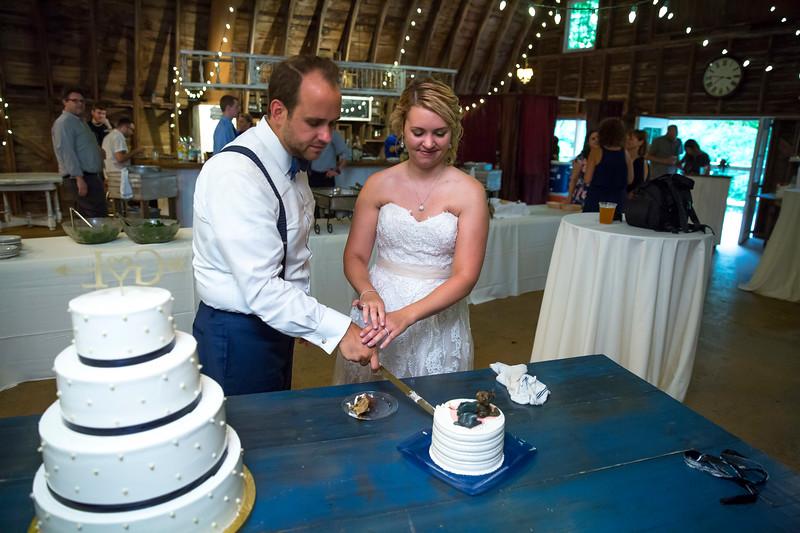 Garrett & Lisa Wedding (621).jpg