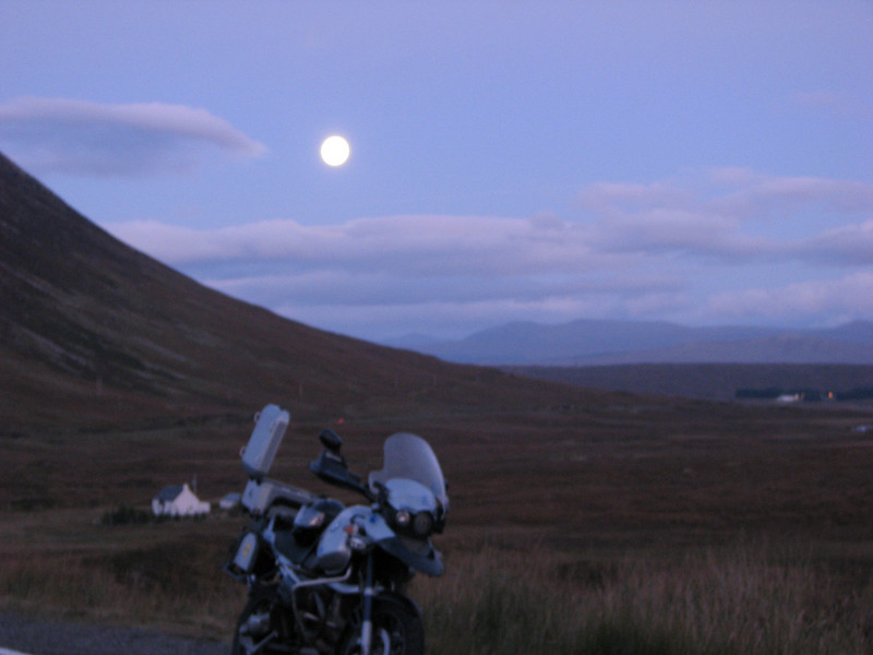 September and snowfull moon 009.jpg