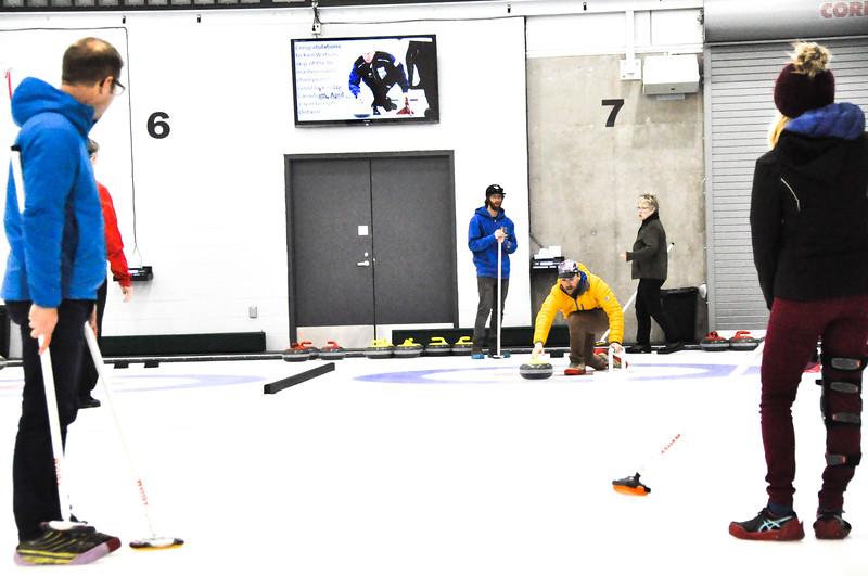 G3_Curling_2017-35.jpg