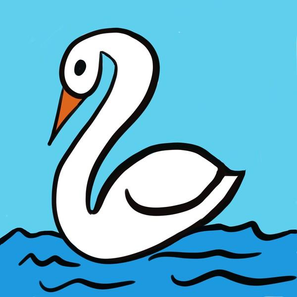 Swan 2.jpg