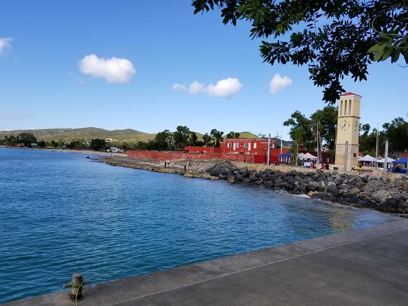 St. Croix (18).jpg