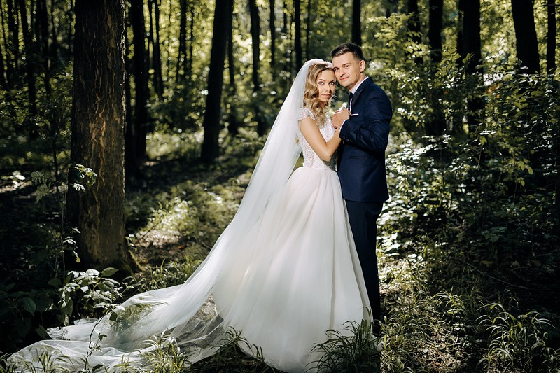 Roxana & Vlad AFT-0074.jpg