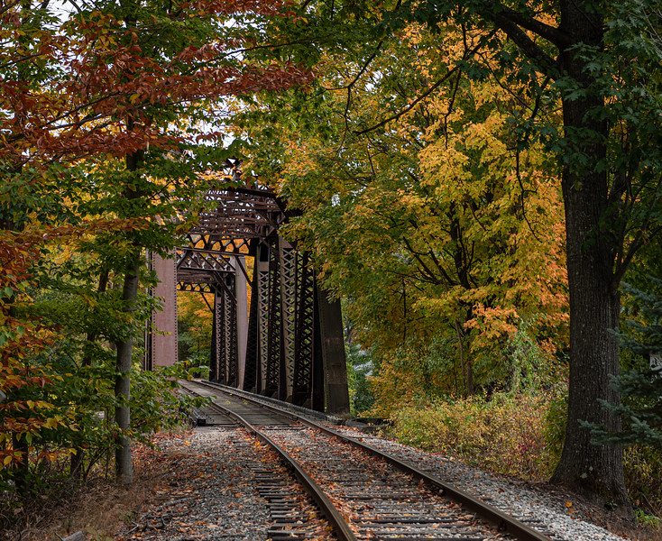 _DSC1266 Wilton Trestle Bridge-2.jpg