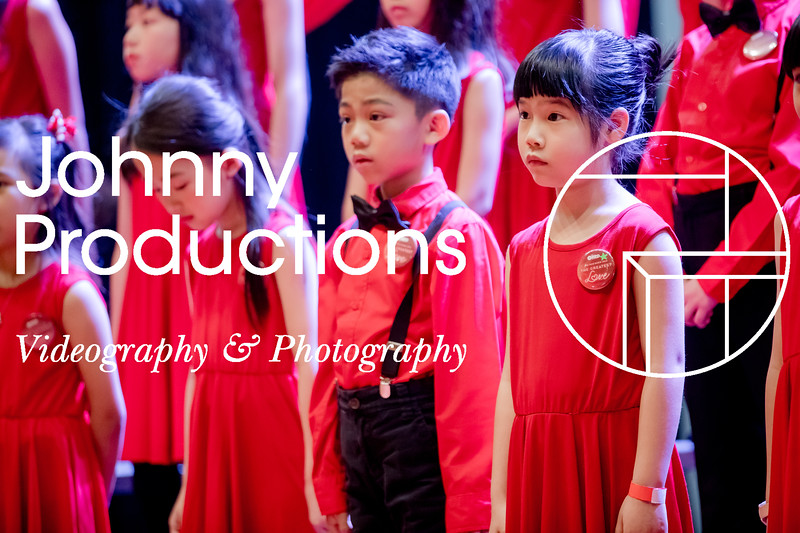0168_day 1_SC junior A+B_red show 2019_johnnyproductions.jpg