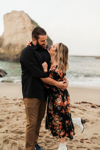 Alexandria Vail Photography Santa Cruz Engagement Jessica + Nick212.jpg