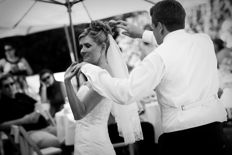 wedding-1398.jpg