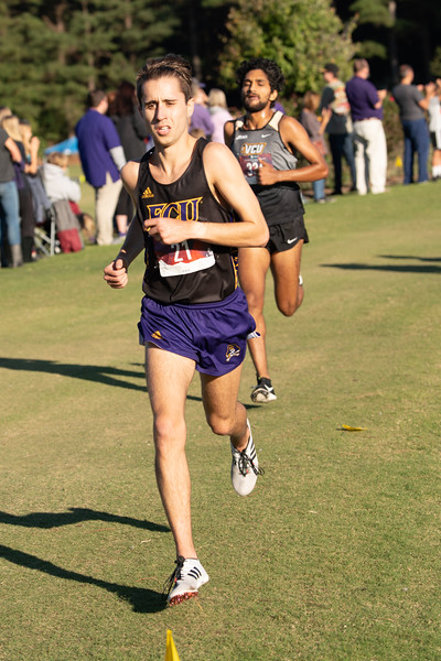 2019-ECU-Invitational-0277.jpg