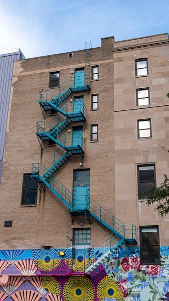 Chicago-StreetArt48.jpg