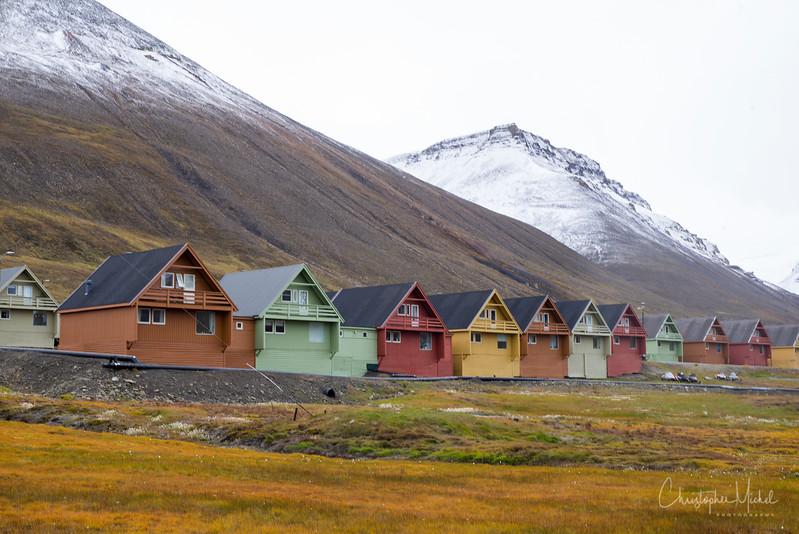 8-29-16169955 Longyearbyen Svalbard.jpg