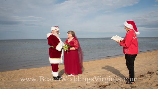 Mr-Mrs_Santa-Claus