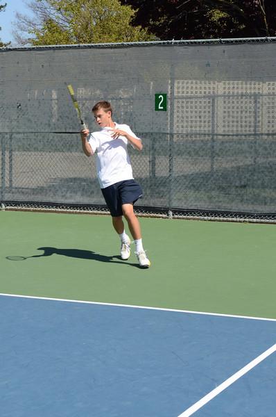 Menlo Boys Tennis 2014 - Frosh 1 - 6.jpg
